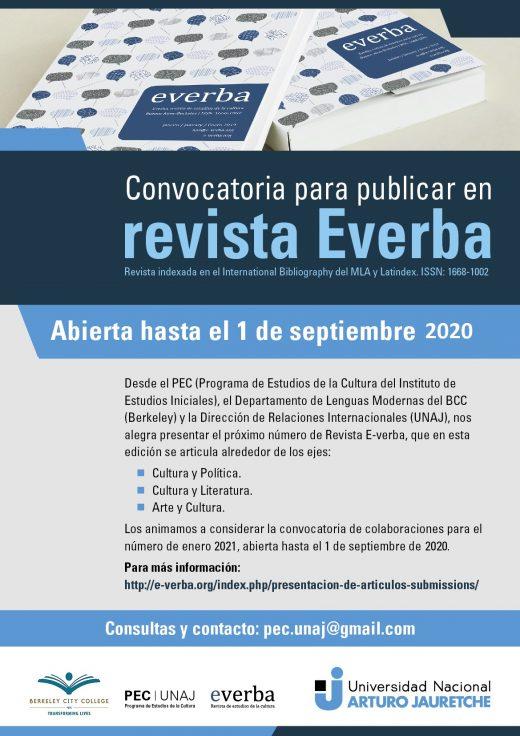 Convocatorias Asociacion De Revistas Academicas De Humanidades Y Ciencias Sociales